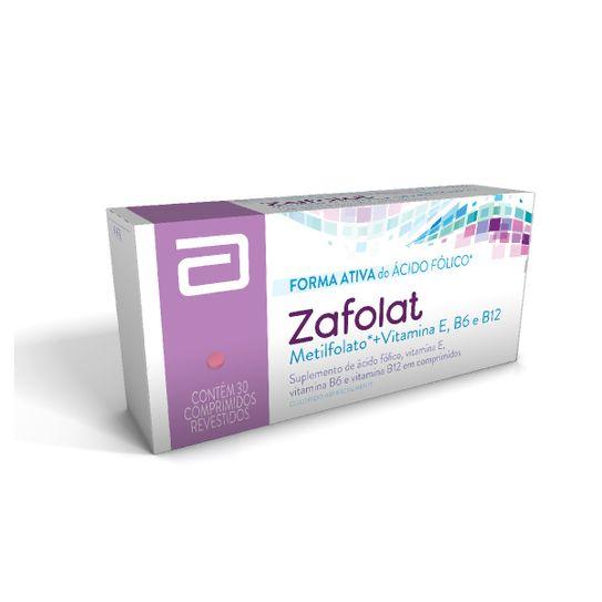 zafolat-com-30-comprimidos-principal
