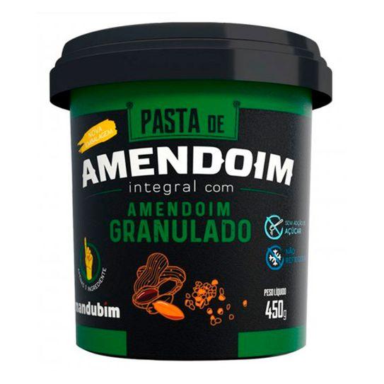 pasta-de-amendoim-com-granulado-mandubim-450g-principal