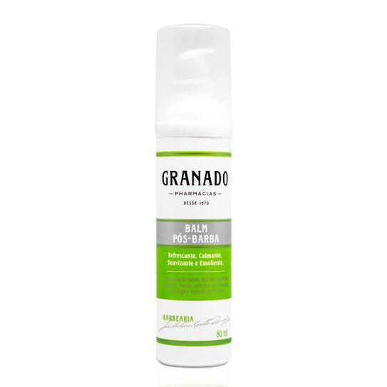 gel-pos-barba-granado-balm-60ml-principal