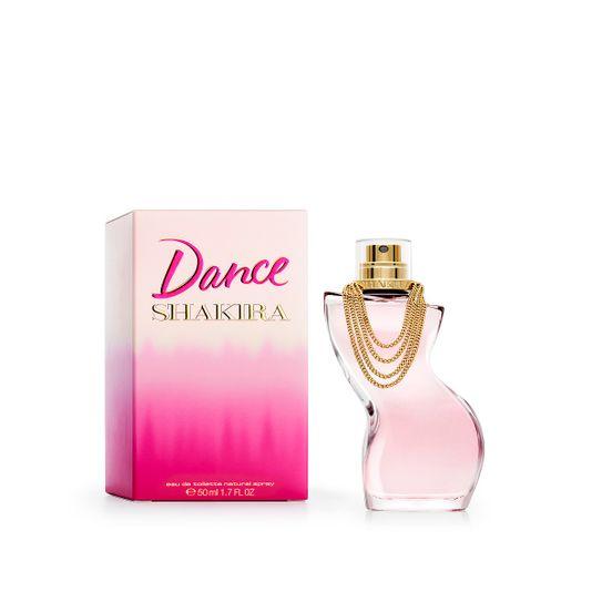 perfume-shakira-dance-feminino-50ml-principal