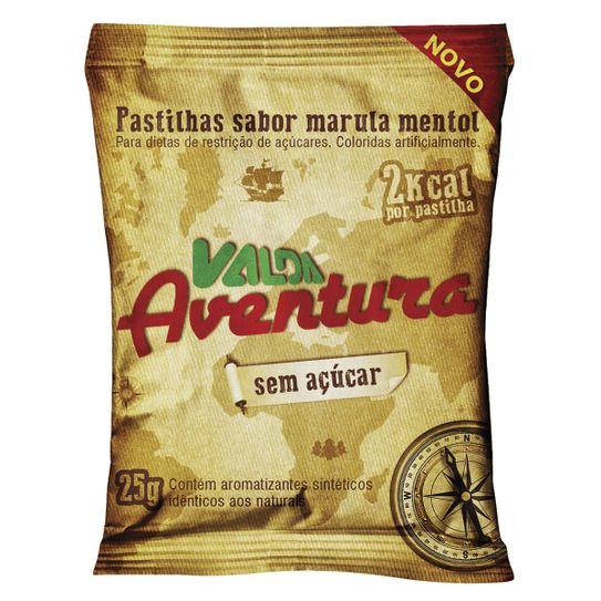 pastilha-valda-aventura-sem-acucar-25g-principal