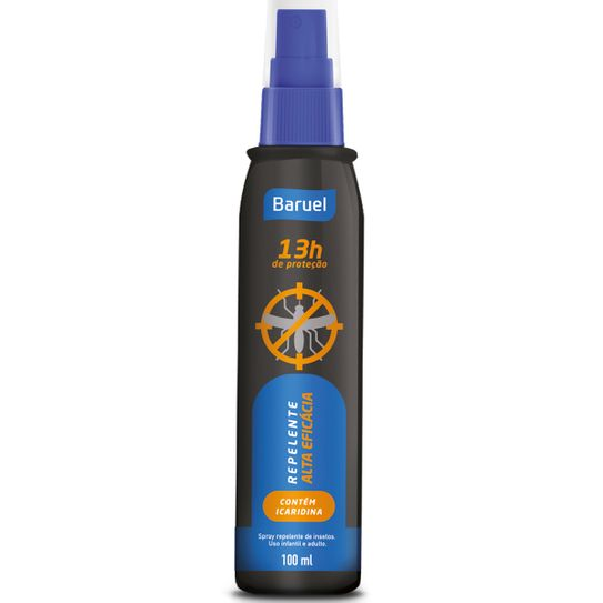 repelente-baruel-13h-icaridina-spray-100ml-principal