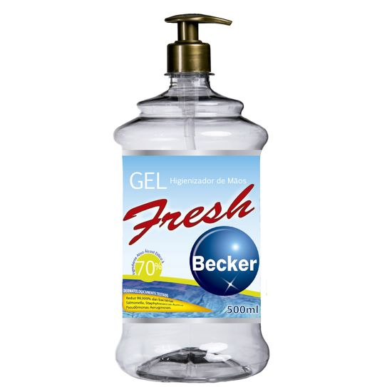 gel-higienizador-de-maos-fresh-becker-500ml-principal