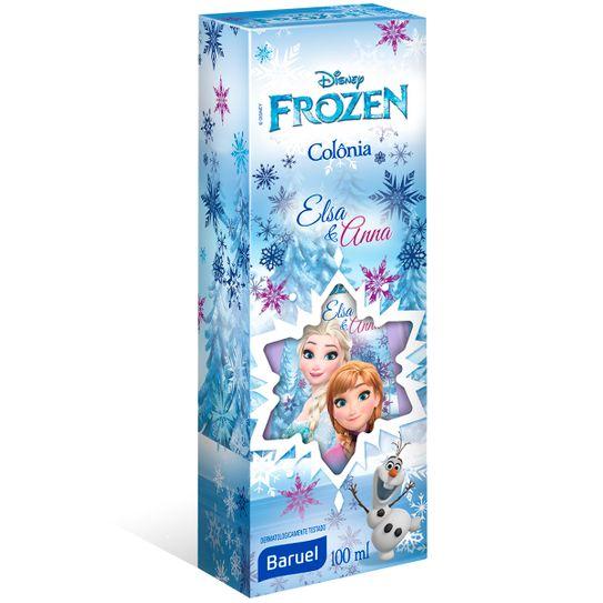 colonia-frozen-baruel-elza-e-anna-100ml-principal
