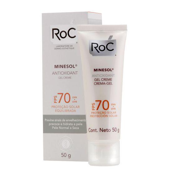 roc-minesol-protetor-solar-anti-oxidante-fps70-50g-principal
