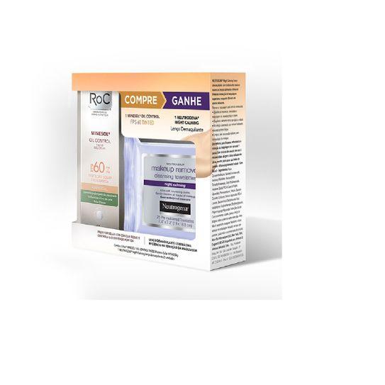 roc-minesol-protetor-solar-tinted-gel-creme-cor-universal-fps60-50g-gratis-lencos-demaquilantes-neutrogena-make-up-remover-com-25-unidades-principal