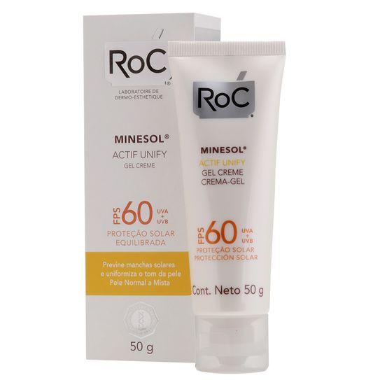 roc-minesol-protetor-solar-actif-gel-creme-fps60-50g-principal