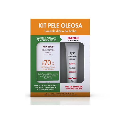 kit-roc-minesol-protetor-solar-oil-control-fps70-50g-gratis-gel-de-limpeza-roc-purif-ac-80g-principal