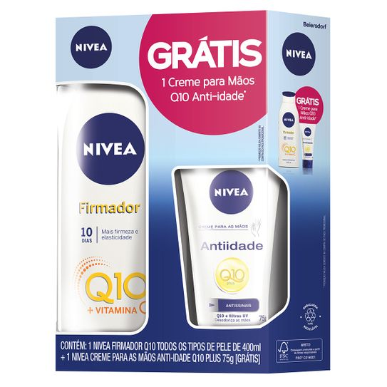 hidratante-nivea-firmador-q10-locao-400ml-gratis-creme-para-maos-nivea-anti-idade-q10-75g-principal