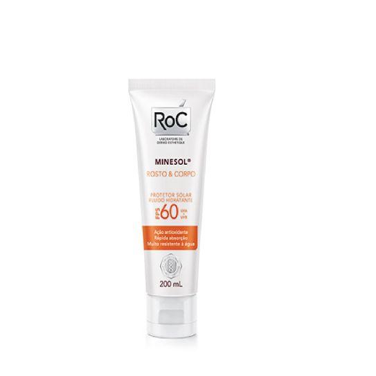 roc-minesol-protetor-solar-rosto-e-corpo-fps60-200ml-principal
