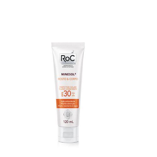 roc-minesol-protetor-solar-rosto-e-corpo-fps30-120ml-principal