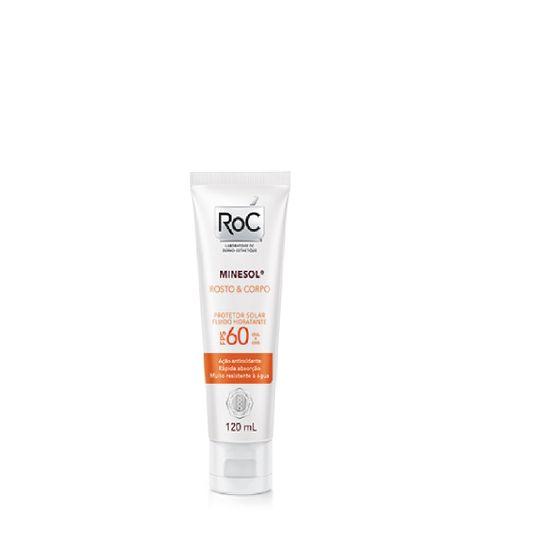 roc-minesol-protetor-solar-rosto-e-corpo-fps60-120ml-principal