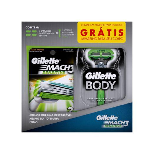 carga-gillette-mach3-sensitive-com-04-unidades-gratis-01-aparelho-barbear-gillette-body-principal
