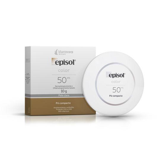 protetor-solar-episol-color-fps50-pele-clara-po-compacto-10g-principal