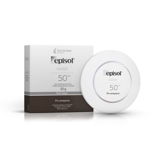 protetor-solar-episol-color-fps50-pele-negra-po-compacto-10g-principal