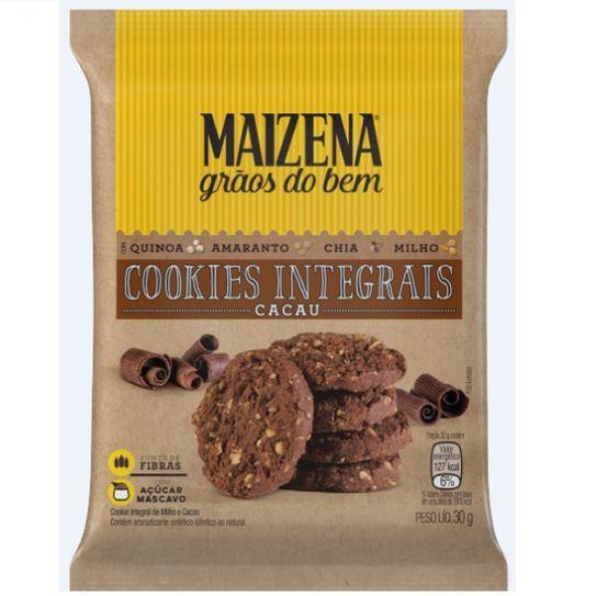 cookies-integrais-maizena-cacau-30g-principal