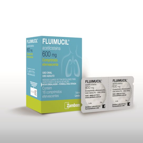 fluimucil-600mg-com-16-comprimidos-efervescentes-principal