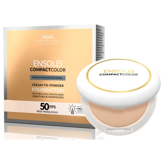 profuse-ensolei-compact-color-fps50-10g-principal