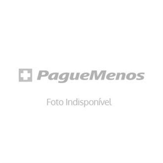 sabonete-liquido-profuse-puriance-140ml-gratis-necessaire-principal