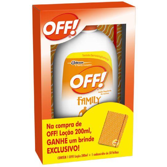 repelente-off-locao-hidratante-200ml-gratis-brinde-principal