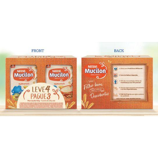 mucilon-multicereais-230g-leve-4-pague-3-principal