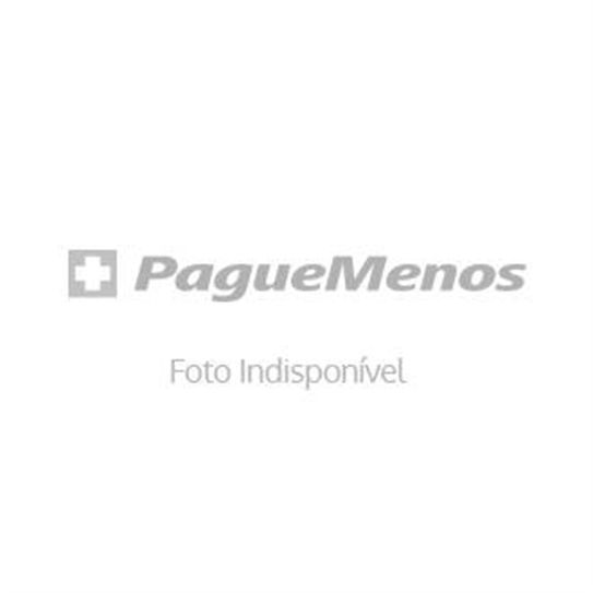 neutrogerm-0-5porcento-sabonete-70g-principal