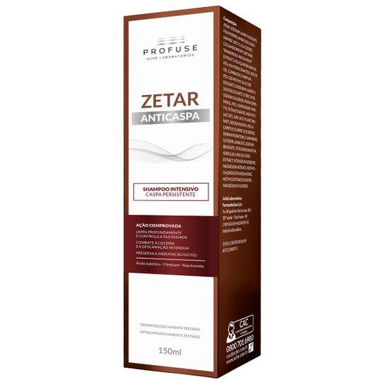 profuse-zetar-shampoo-anticaspa-intensivo-150ml-principal