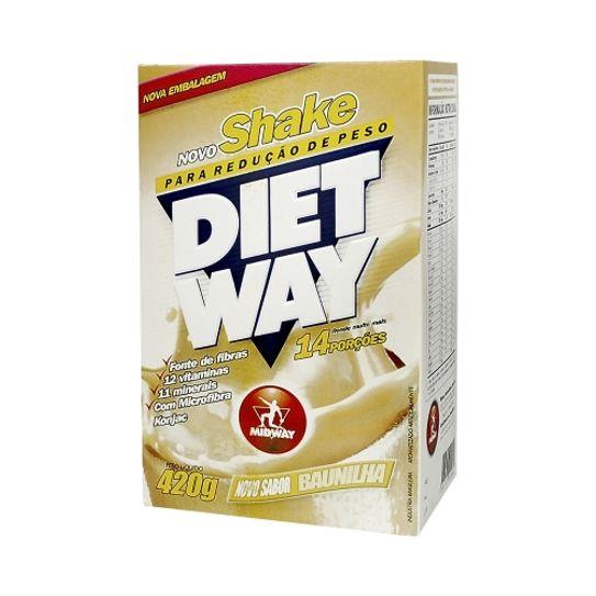 diet-way-baunilha-420g-principal