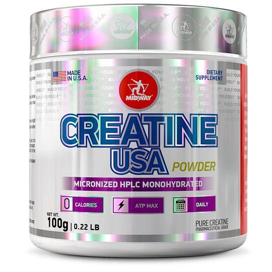 creatina-usa-power-midway-100g-principal