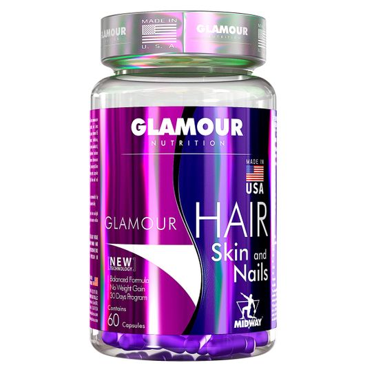 glamour-hair-skin-nails-midway-com-60-capsulas-principal