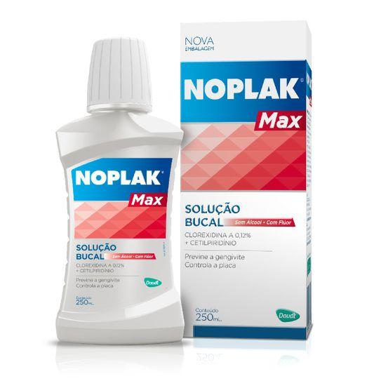 noplak-solucao-bucal-max-250ml-principal