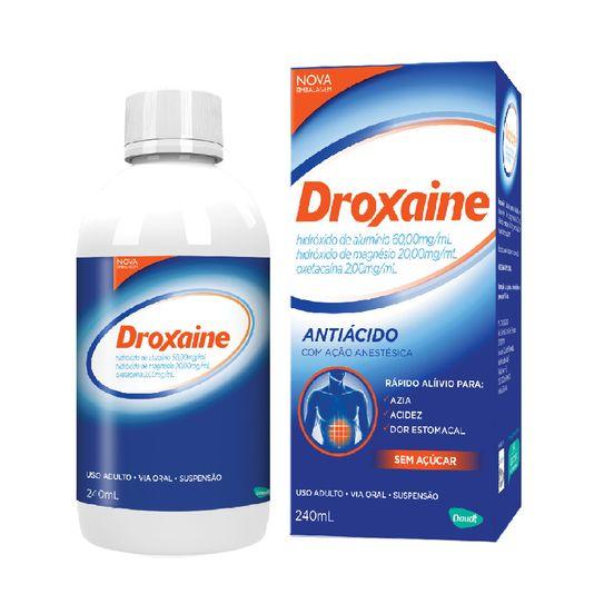 droxaine-suspensao-240ml-principal
