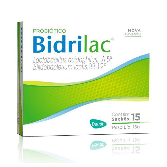 bidrilac-sache-com-15-unidades-de-1g-principal