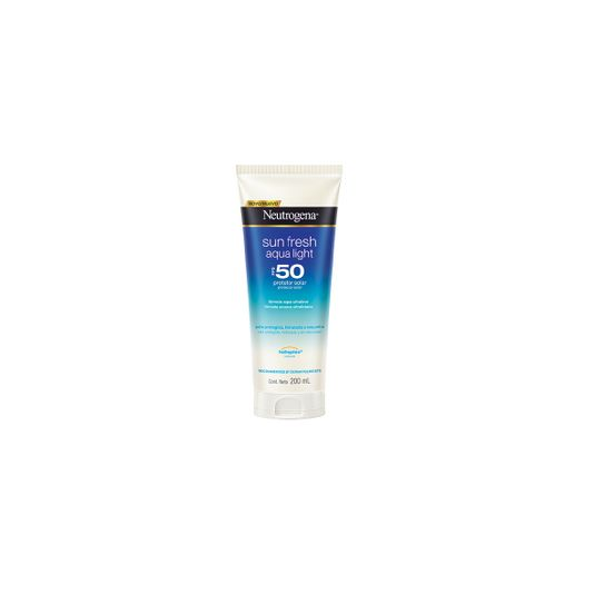 protetor-solar-neutrogena-sunfresh-aqua-light-fps50-200ml-principal