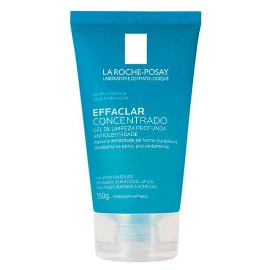effaclar-gel-concentrado-desincrustante-150g-principal