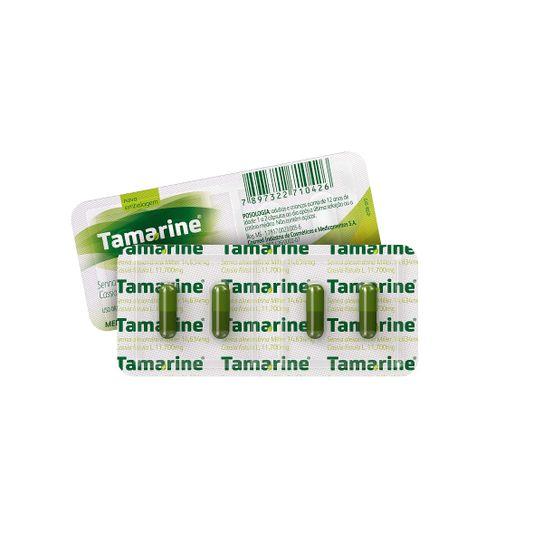 tamarine-blister-com-4-capsulas-principal