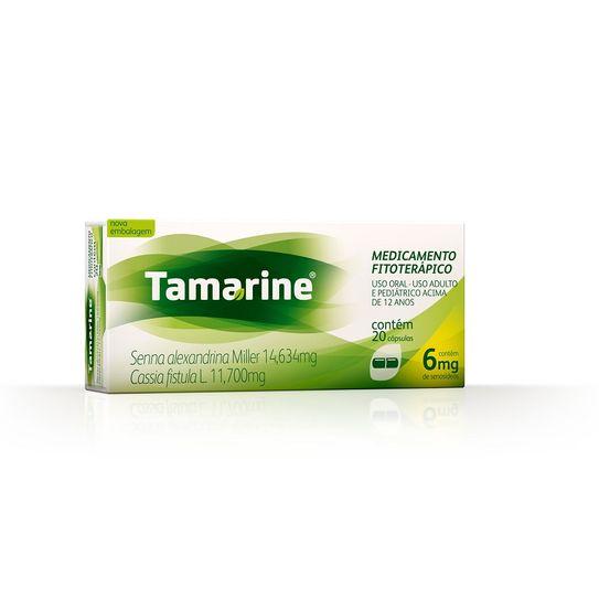 tamarine-com-20-capsulas-principal