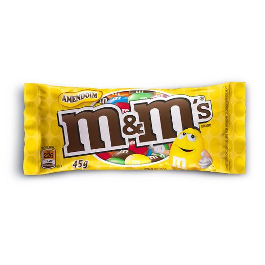 chocolate-m-ms-amarelo-amendoim-45g-principal