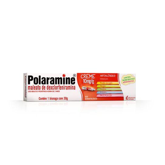 polaramine-creme-bisnaga-30g-principal