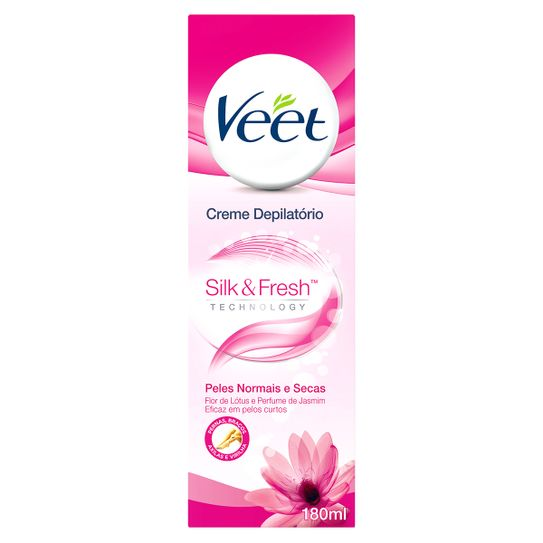 creme-depilador-veet-pele-normal-180ml-principal