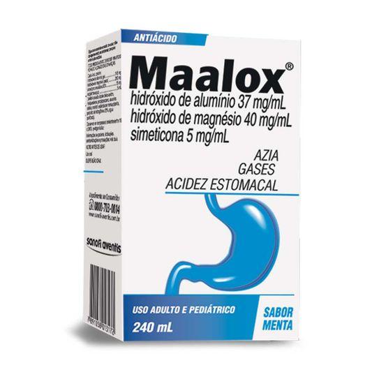maalox-menta-240ml-principal
