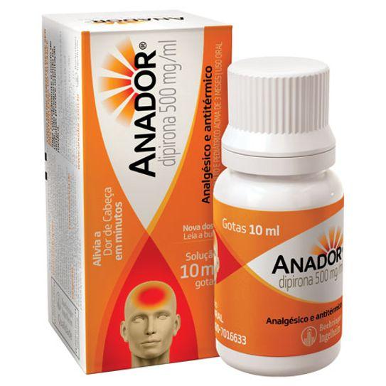 anador-gotas-10ml-principal