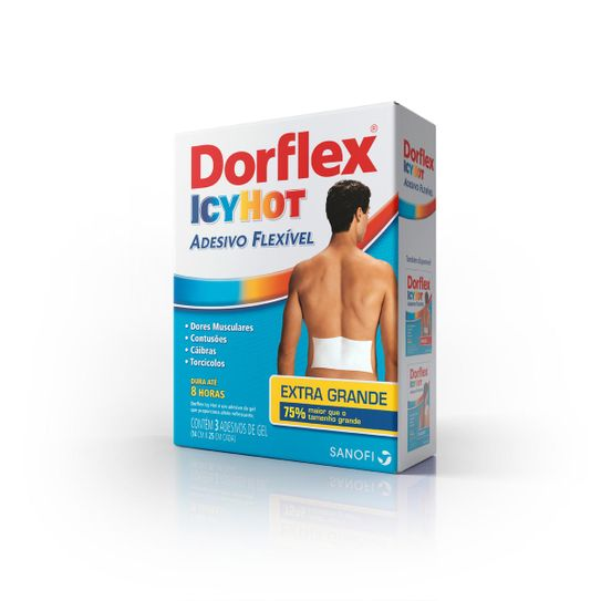 dorflex-icy-hot-adesivo-gel-extra-grande-com-3-unidades-principal