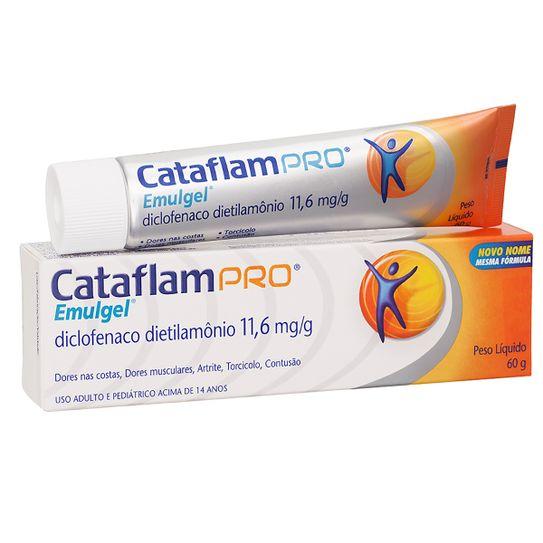 cataflampro-emulgel-gel-bisnaga-60g-principal