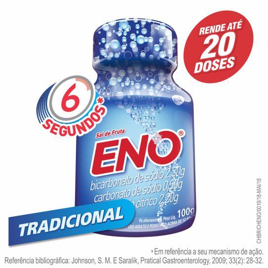 sal-de-fruta-eno-tradicional-frasco-principal