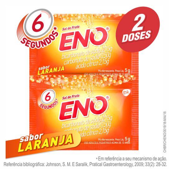 sal-fruta-eno-laranja-efervescente-2x5g-principal