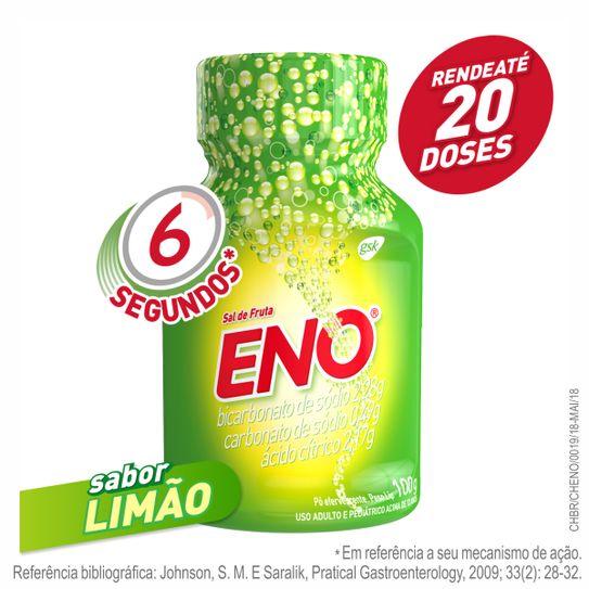 sal-de-fruta-eno-limao-100g-principal