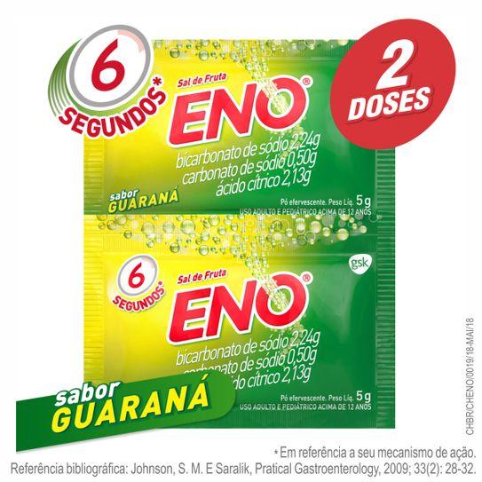 sal-de-fruta-eno-guarana-efervescente-2-envelopes-5g-principal