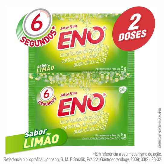 sal-de-fruta-eno-limao-efervescente-2x5g-principal