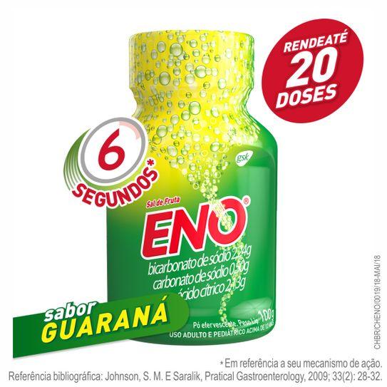 sal-de-fruta-eno-guarana-100g-principal